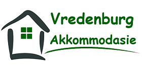 Vredenburg Akkommodasie